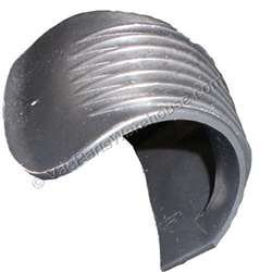 Bissell Hose Clip . Manufacturer's Part Number: 2032308.  Fits Bissell Models: 3990