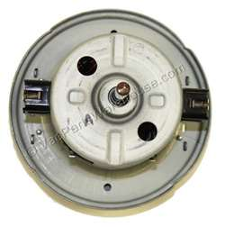 Bissell Motor . Manufacturer's Part Number: 2032320.  Fits Bissell Models: 39509