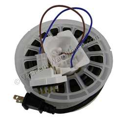Bissell Cord Reel Assembly DigiPro. Manufacturer's Part Number: 2034418.  Fits Bissell Models: 6900