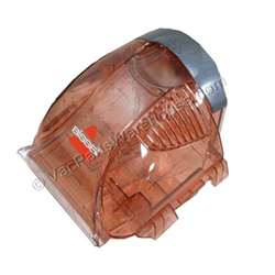 Bissell Recovery Tank Assembly. Manufacturer's Part Number: 2035523