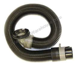 Bissell Hose Assembly . Manufacturer's Part Number: 2036633.  Fits Bissell Models: 3750