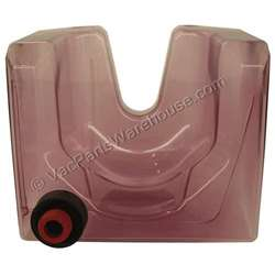 Bissell Clean Tank - Purple. Manufacturer's Part Number: 2037208