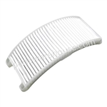 Bissell Filter Hepa 6596 Powerforce Exhaust 6585  #2038037