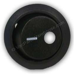 Bissell Power Switch . Manufacturer's Part Number: 2104200.  Fits Bissell Models: 1725