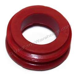 Bissell Autoload Overseal . Manufacturer's Part Number: 2106241.  Fits Bissell Models: 1697