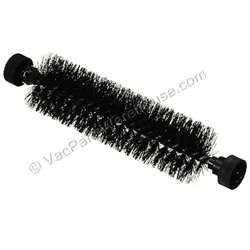 Bissell Brush Roll End. Manufacturer's Part Number: 300-1170.  Fits Bissell Models: 2400