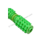 Hoover Agitator Assembly F8100.  Manufacturer's Part Number: 302629001