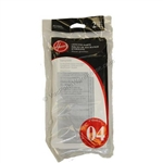 Hoover Filter, Final 1 Layer Windtunnel U5465/5475 2Pk #38766007