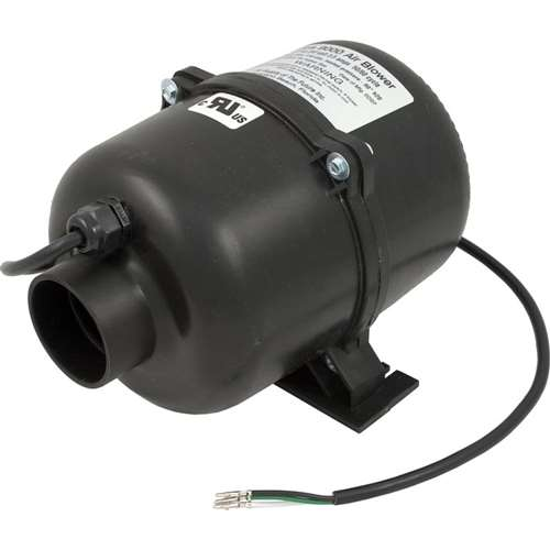 Replacement Blower Air Supply Ultra 9000 1 0hp 230v 2