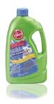 Hoover Pet Formula Shampoo 48 oz