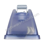 Hoover Solution Tank Assy #440007358