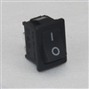 Oreck Switch #72002-02