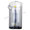 Eureka Electrolux Sanitaire Cup Assembly. Manufacturer's Part Number: 83157-1
