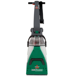 Bissell Big Green Clean Machine 86T3  #86T3