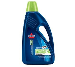 Bissell Shampoo, Pet Stain & Odor 24 Oz 2X Concentrate #99K5