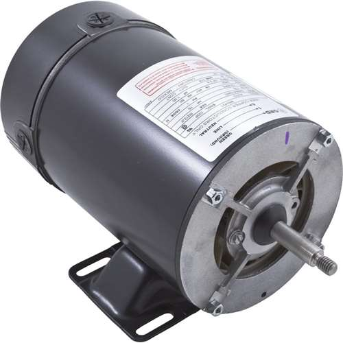 Replacement Motor Century 115v 1 Spd Sf
