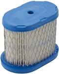 Briggs & Stratton Filter - A/C Cartridge #BS-697029
