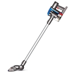 Dyson DC35 Multi floor Handheld.  Manufacturer's Model/Part Number: DC35Multifloor.