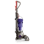 Dyson DC41 Animal Upright.  Manufacturer's Model/Part Number: DC41Animal