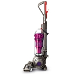 Dyson DC41 Animal Complete Upright #DC41AnimalComplete