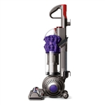 Dyson DC50 Animal Upright #DC50Animal