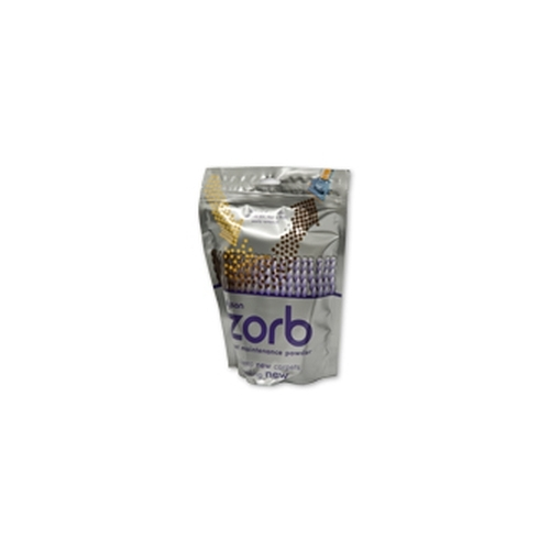 Dyson Zorb Carpet Cleaning Powder 903914 07 Partswarehouse