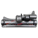 Dyson DC25 Cleaner Head Assembly #DY-915499-02