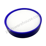 Dyson DC25 Blueberry Pre-Filter Assembly #DY-919171-02