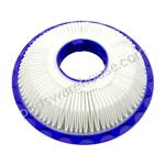 Dyson HEPA Post Filter Assembly #DY-920769-01
