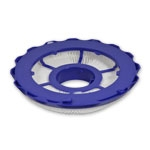 Dyson Post Filter Assembly #DY-922676-01