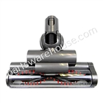 Dyson DC39 Triggerhead Assembly #DY-923394-01