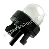 Homelite Air Purge Bulb #HM-PS00650