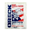 Oreck Paper Bag Buster B Hypoallergenic 12 Pack