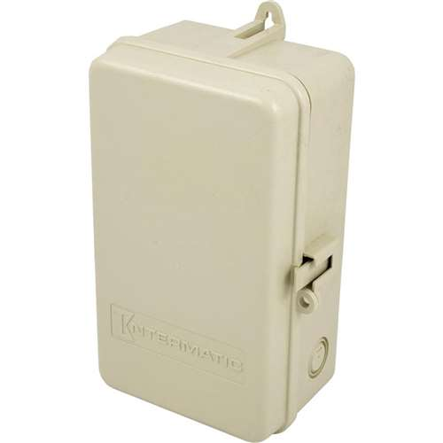 Replacement Air Control Box Intermatic 115v 230v Four