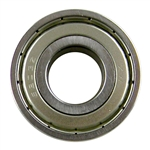 Ridgid Ic Bearing Ball 6203Zz #RG-820722-5