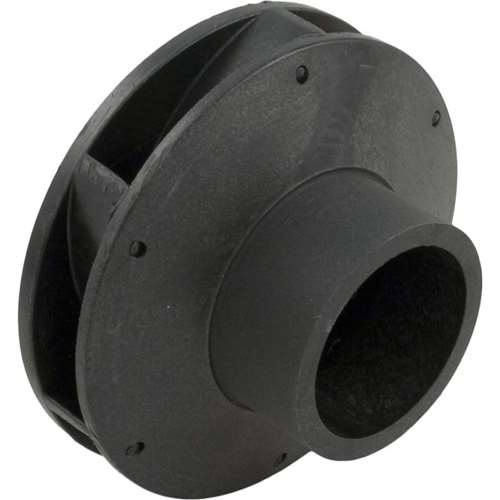 Hayward Impeller Sp1580 Spx1580ch Vacuum Cleaner Parts And Accessories Partswarehouse