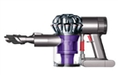 Dyson Vacuum Cleaner Repair Parts And Accessories