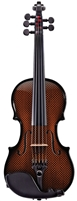 CARBON COMPOSITE ACOUSTIC ELECTRIC VIOLA 5 STRING
