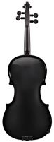 AEX CARBON COMPOSITE ACOUSTIC ELECTRIC VIOLIN 4 STRING