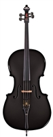 CARBON COMPOSITE ACOUSTIC ELECTRIC CELLO 4/4