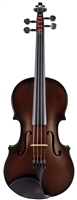 CARBON COMPOSITE ACOUSTIC VIOLA 15""