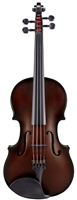 CARBON COMPOSITE ACOUSTIC VIOLIN 3/4