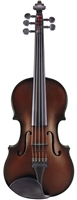 CARBON COMPOSITE ACOUSTIC VIOLIN 4/4 FIVE STRING