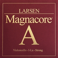 MAGNACORE CELLO A STRONG