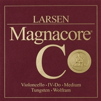 MAGNACORE ARIOSO CELLO C MEDIUM