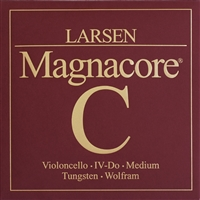 MAGNACORE CELLO C MEDIUM