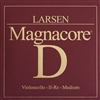 MAGNACORE CELLO D MEDIUM