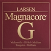 MAGNACORE CELLO G MEDIUM