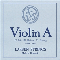 LARSEN VIOLIN A MEDIUM