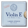 LARSEN VIOLIN SET MEDIUM LOOP